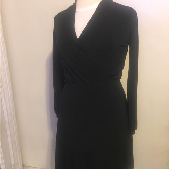 Michael Kors Dresses & Skirts - Michael Kors long sleeve dress